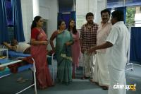 Kalyanam Movie New Photos (3)