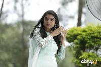 Kalyanam Movie New Photos (6)