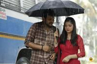 Kalyanam Movie New Photos (8)