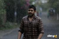 Kalyanam Movie New Photos (9)