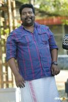 Noby Marcose Malayalam Actor Photos