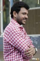 Shravan Mukesh Actor Photos
