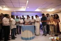 Abrahaminte Santhathikal Movie Pooja (12)