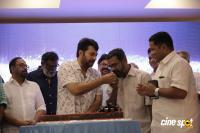 Abrahaminte Santhathikal Movie Pooja (13)