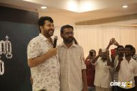 Abrahaminte Santhathikal Movie Pooja (16)