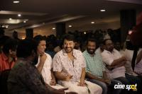 Abrahaminte Santhathikal Movie Pooja (4)