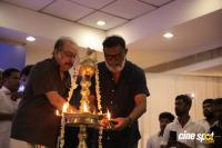 Abrahaminte Santhathikal Movie Pooja (9)