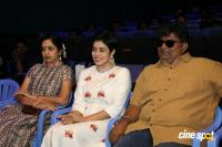 Savarakathi Movie Press Meet Photos