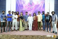 Itlu Anjali Movie First Look Launch Photos