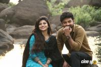 Mannar Vagaiyara Latest Stills (1)