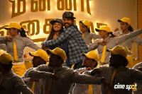 Mannar Vagaiyara Latest Stills (15)