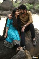 Mannar Vagaiyara Latest Stills (3)
