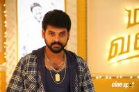 Mannar Vagaiyara Latest Stills (6)