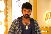Mannar Vagaiyara Latest Stills (7)
