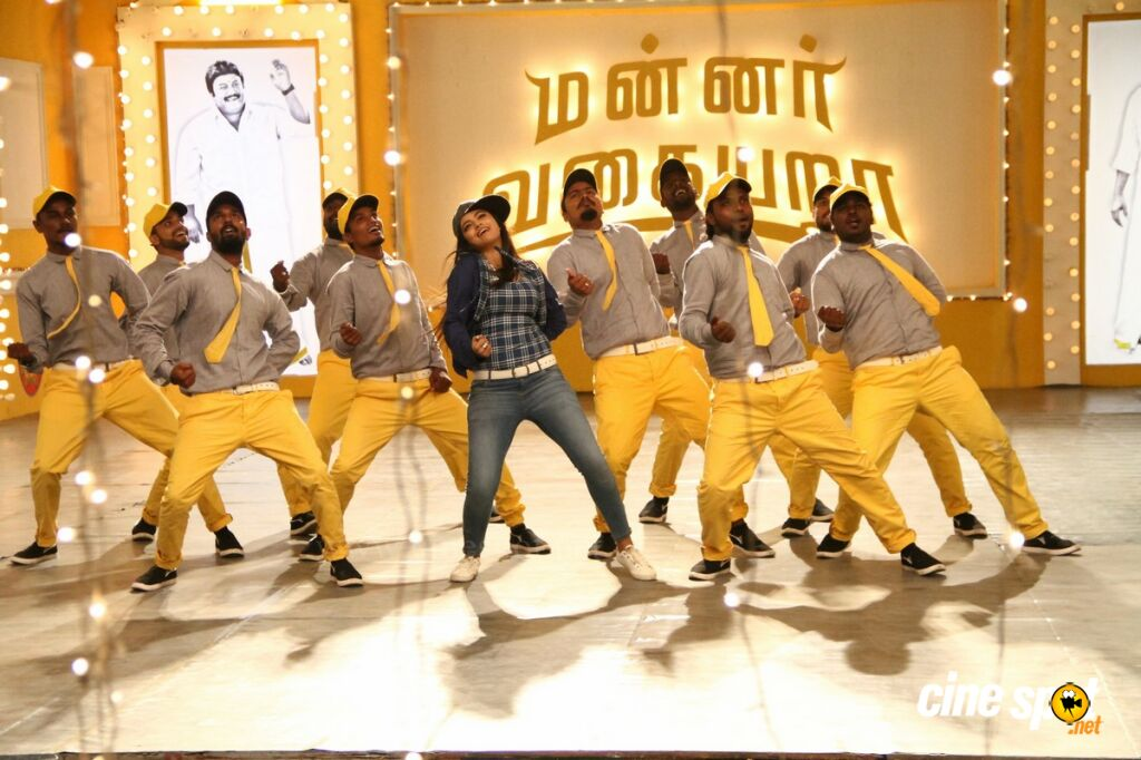 Mannar Vagaiyara Latest Stills (8)