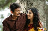 Nimir Movie New Images (2)