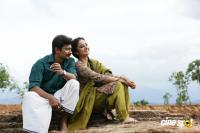 Nimir Movie New Images (5)