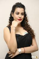 Diksha Panth at Operation 2019 First Look Launch (14)