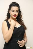 Diksha Panth at Operation 2019 First Look Launch (15)