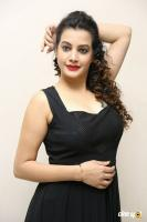 Diksha Panth at Operation 2019 First Look Launch (22)