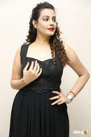 Diksha Panth at Operation 2019 First Look Launch (31)