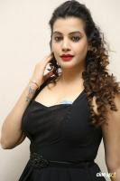 Diksha Panth at Operation 2019 First Look Launch (36)