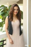 Seerat Kapoor Latest Images (13)
