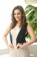 Seerat Kapoor Latest Images (23)