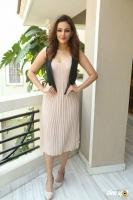 Seerat Kapoor Latest Images (5)