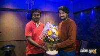 D Imman Launches Jaikapovadhu Yaaru Music (1)
