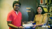 D Imman Launches Jaikapovadhu Yaaru Music (2)