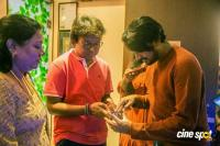 D Imman Launches Jaikapovadhu Yaaru Music (4)