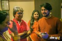 D Imman Launches Jaikapovadhu Yaaru Music (6)