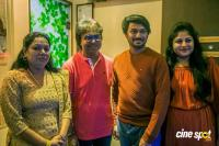 D Imman Launches Jaikapovadhu Yaaru Music (7)