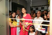 Avanthika Mishra Launches Be You Salon & Spa Photos