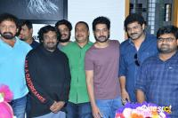 Deerga Ayushmanbhava Motion Poster Launched By Puri Jagannadh Photos