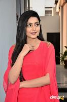 Avantika Mishra at Be You Salon & Spa Launch (13)
