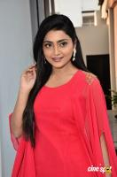 Avantika Mishra at Be You Salon & Spa Launch (14)