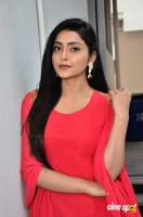 Avantika Mishra at Be You Salon & Spa Launch (15)