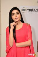 Avantika Mishra at Be You Salon & Spa Launch (44)