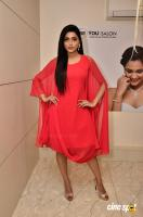 Avantika Mishra at Be You Salon & Spa Launch (46)