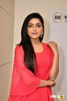 Avantika Mishra at Be You Salon & Spa Launch (47)