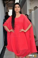 Avantika Mishra at Be You Salon & Spa Launch (6)
