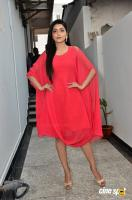 Avantika Mishra at Be You Salon & Spa Launch (7)