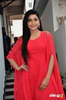 Avantika Mishra at Be You Salon & Spa Launch (8)