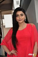 Avantika Mishra at Be You Salon & Spa Launch (9)