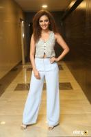 Seerat  Kapoor at Touch Chesi Chudu Pre Release Event (10)