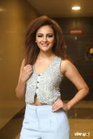Seerat  Kapoor at Touch Chesi Chudu Pre Release Event (24)