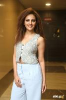 Seerat  Kapoor at Touch Chesi Chudu Pre Release Event (26)