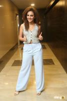 Seerat  Kapoor at Touch Chesi Chudu Pre Release Event (28)